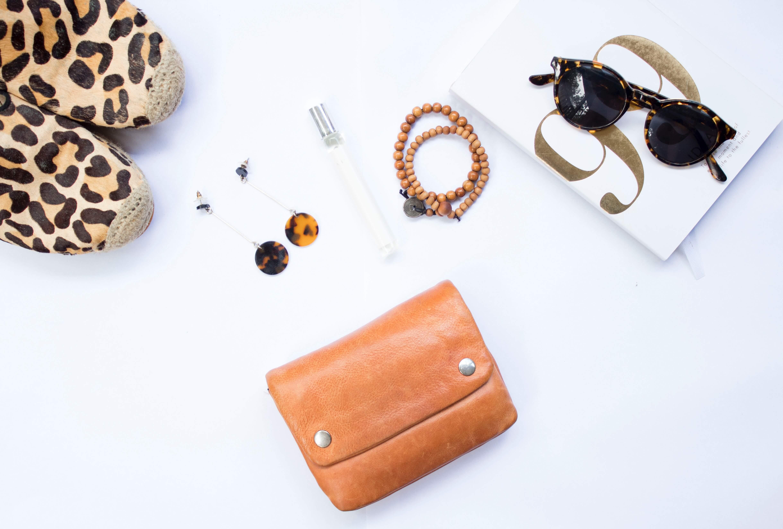今旬なのはミニ財布♡おすすめ人気ブランド15選