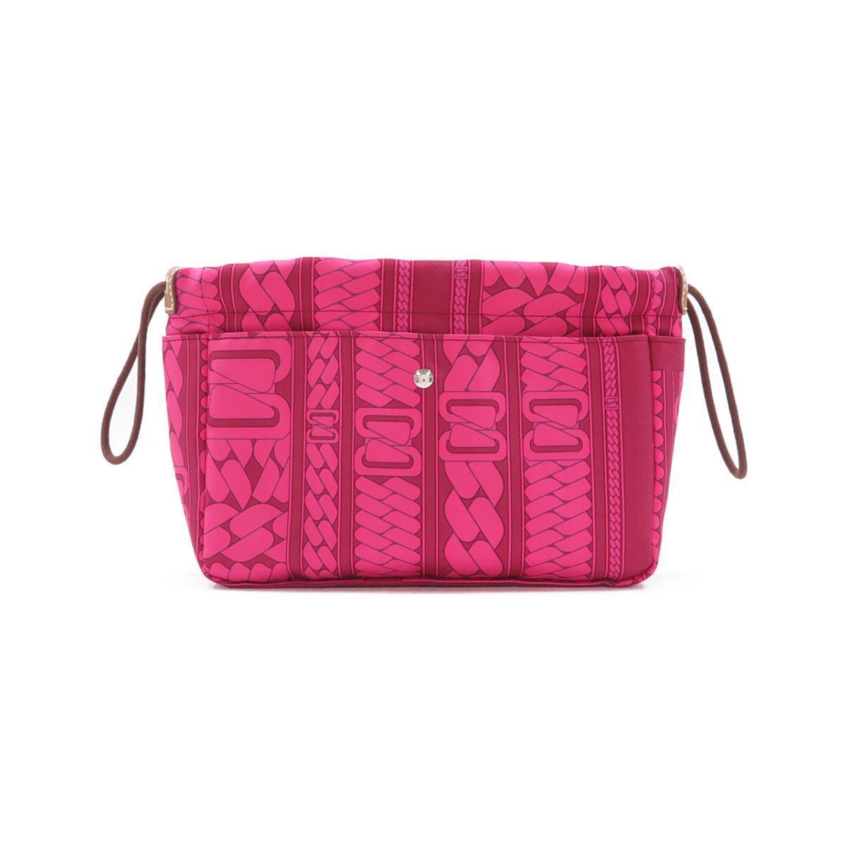 ピンクのフールビ