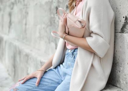 【2019ウィンターコレクション】セリーヌの新作財布9選