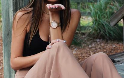 【グッチ】人気のレディース腕時計とペアウォッチ