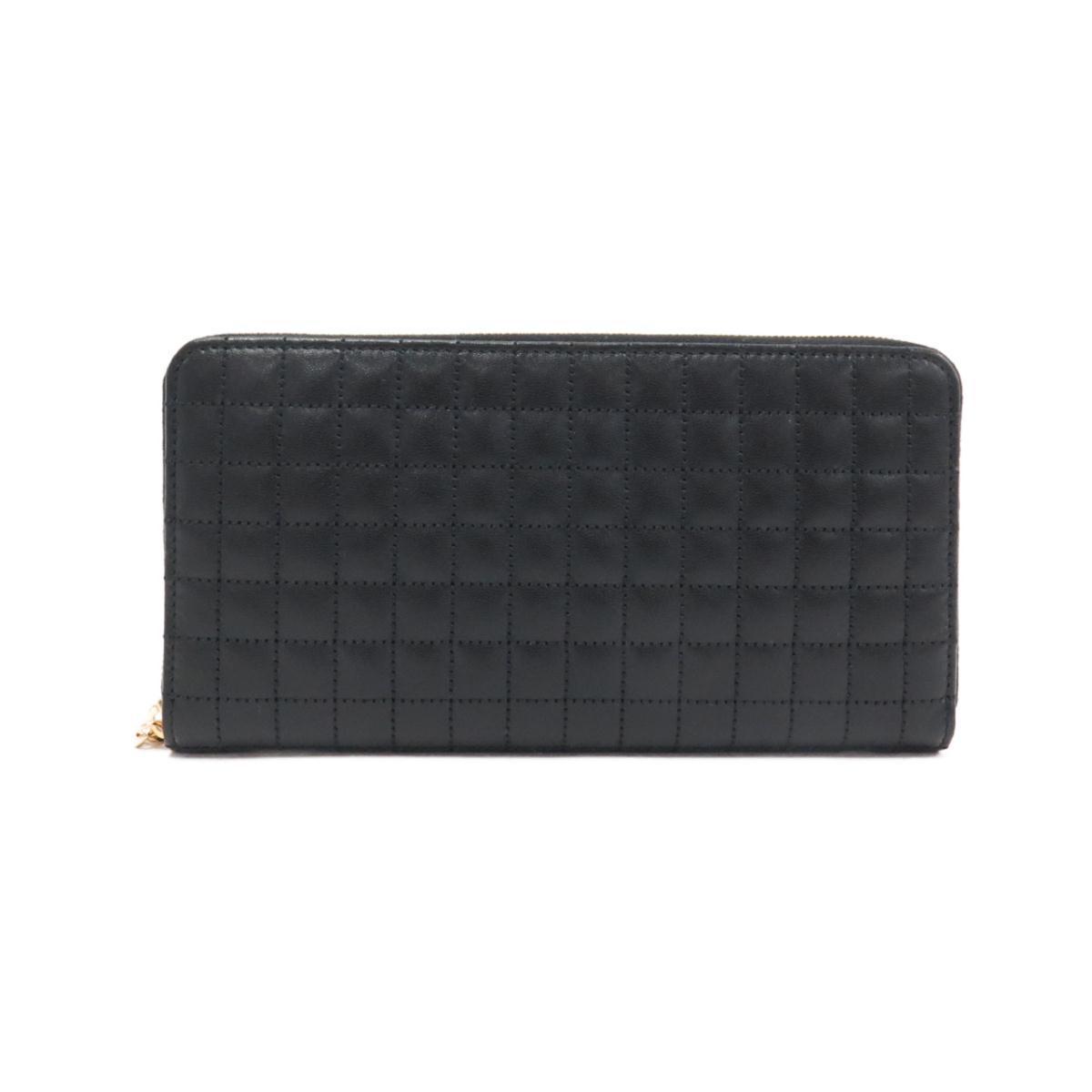 新品の財布