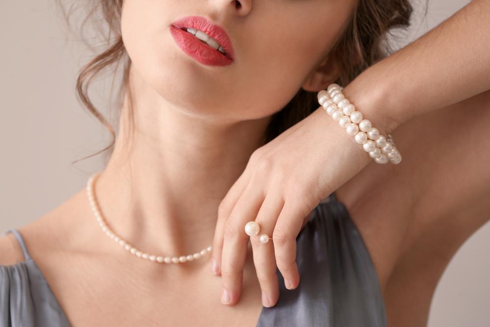 ルイ・ヴィトンの指輪が大人女子に大人気♡デザインや価格・サイズも合わせて紹介