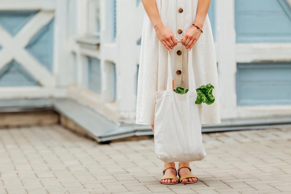 エシカルとサステナブルの違いとは。ファッション業界の変化と取り組み
