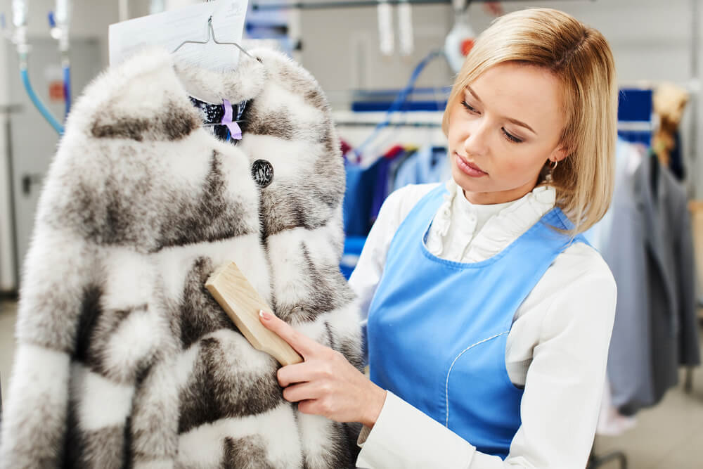 https://www.shutterstock.com/ja/image-photo/laundry-worker-process-cleaning-fur-brush-423294193