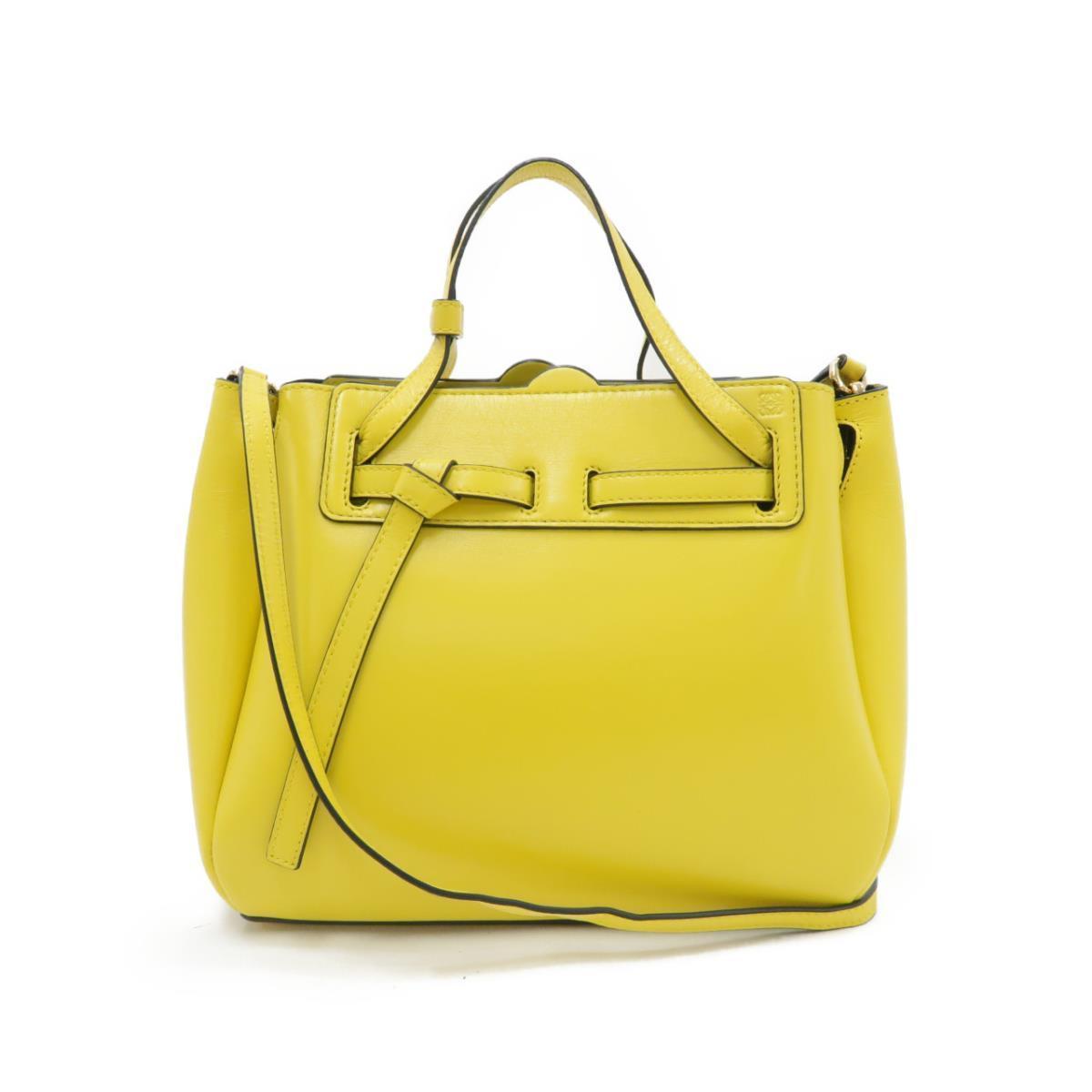 黄色のラゾの商品画像
