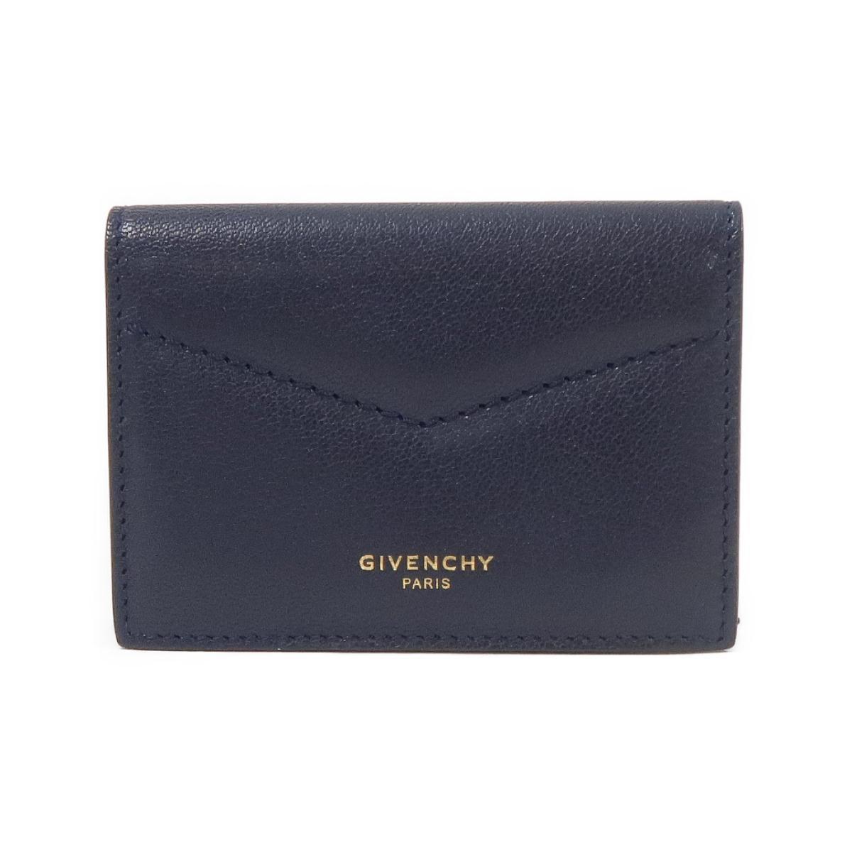 ジバンシーの財布