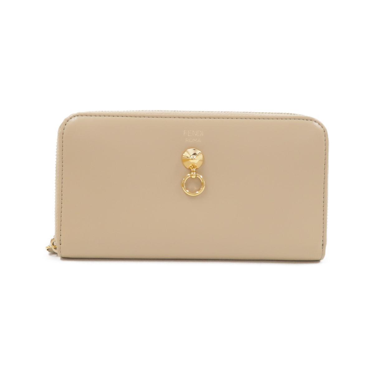 バイザウェイの財布