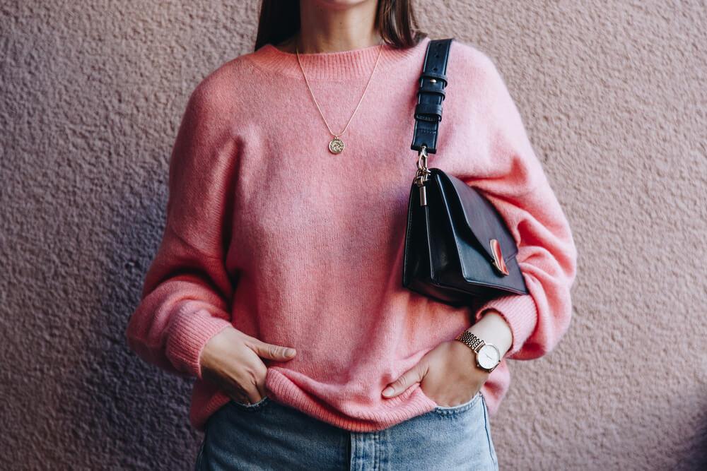 可愛いヴィンテージバッグが欲しい!KÓMERU編集部セレクトのブランドとアイテムを紹介♡